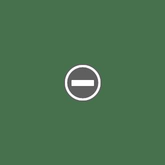 Boudica, reina de los Britanos. El Viejo Dragón.