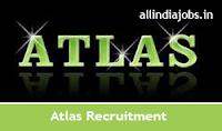 Atlas Recruitment