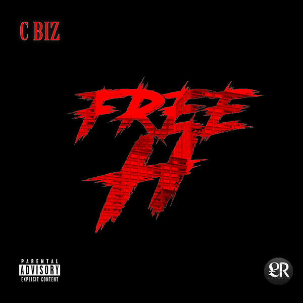 C Biz - Free H Cover