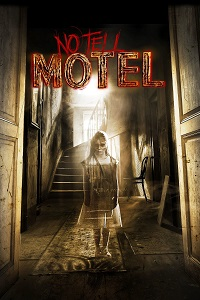 Watch No Tell Motel Online Free in HD