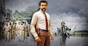 singam 3 movie stills gallery-thumbnail-14