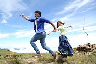 Jai Praneetha Enakku Vaaitha Adimaigal Movie Gallery  0003.JPG