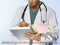 medical test for iqama, iqama saudi medical test, medical report for saudi iqama