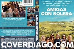 Wine country - Amigas con solera