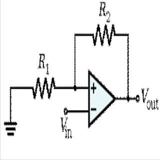 Basics of Schmitt Trigger Circuits