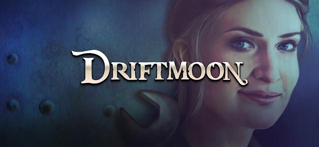 Driftmoon v2.0.3.10-GOG