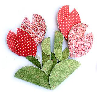 http://scrapakivi.blogspot.com/2016/07/origami-paskie-tulipany.html