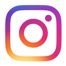 Mengenal Istilah-Istilah Dalam Instagram