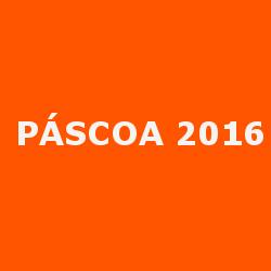 Cupons de Desconto e Promoções Ovos de Páscoa 2016