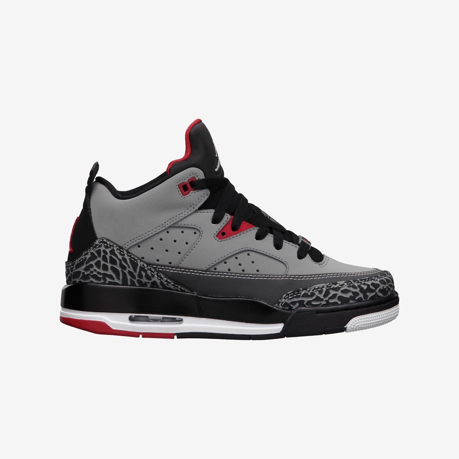 how to buy competitive price offer discounts Nike Air Jordan Description du Produit Officiel - Français!: 2013 ...