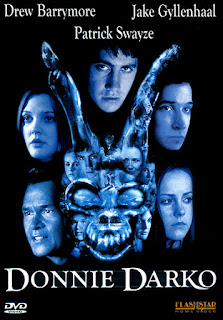Donnie Darko - BDRip Dual Áudio