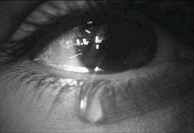 Banco De Imagenes Y Fotos Gratis Ojos Tristes Parte 1