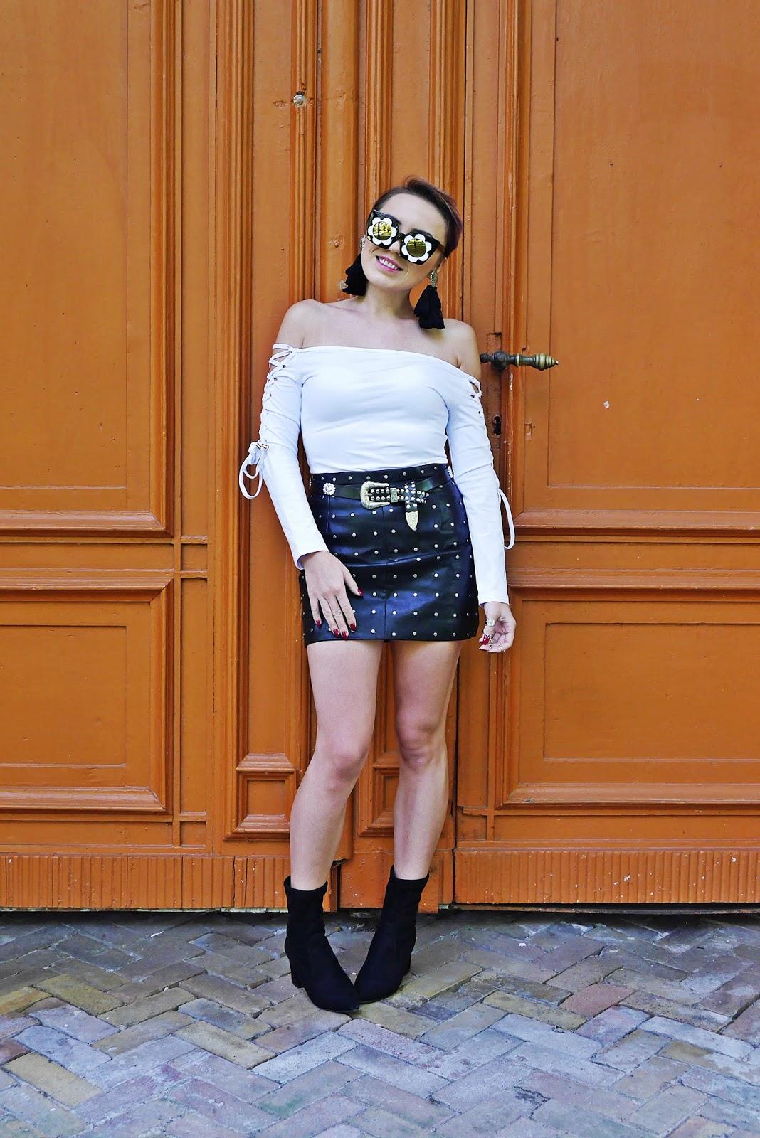 11_blog_modowy_blogerka_modowa_pulawy_karyn_110917