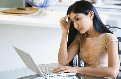 blogger tukang copas