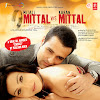 Mittal v/s Mittal (2010) Hindi Movie All Songs Lyrics