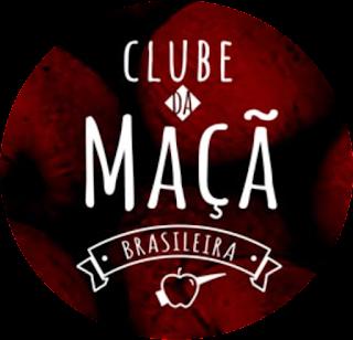 ABPM Clube da Maçã Brasileira