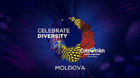 http://www.eurovisong.com/2017/01/moldavia-2017-video-oficial.html