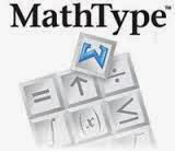 Selamat tiba dalam dunia tutorial software Download Math Type 6.8 Full Version