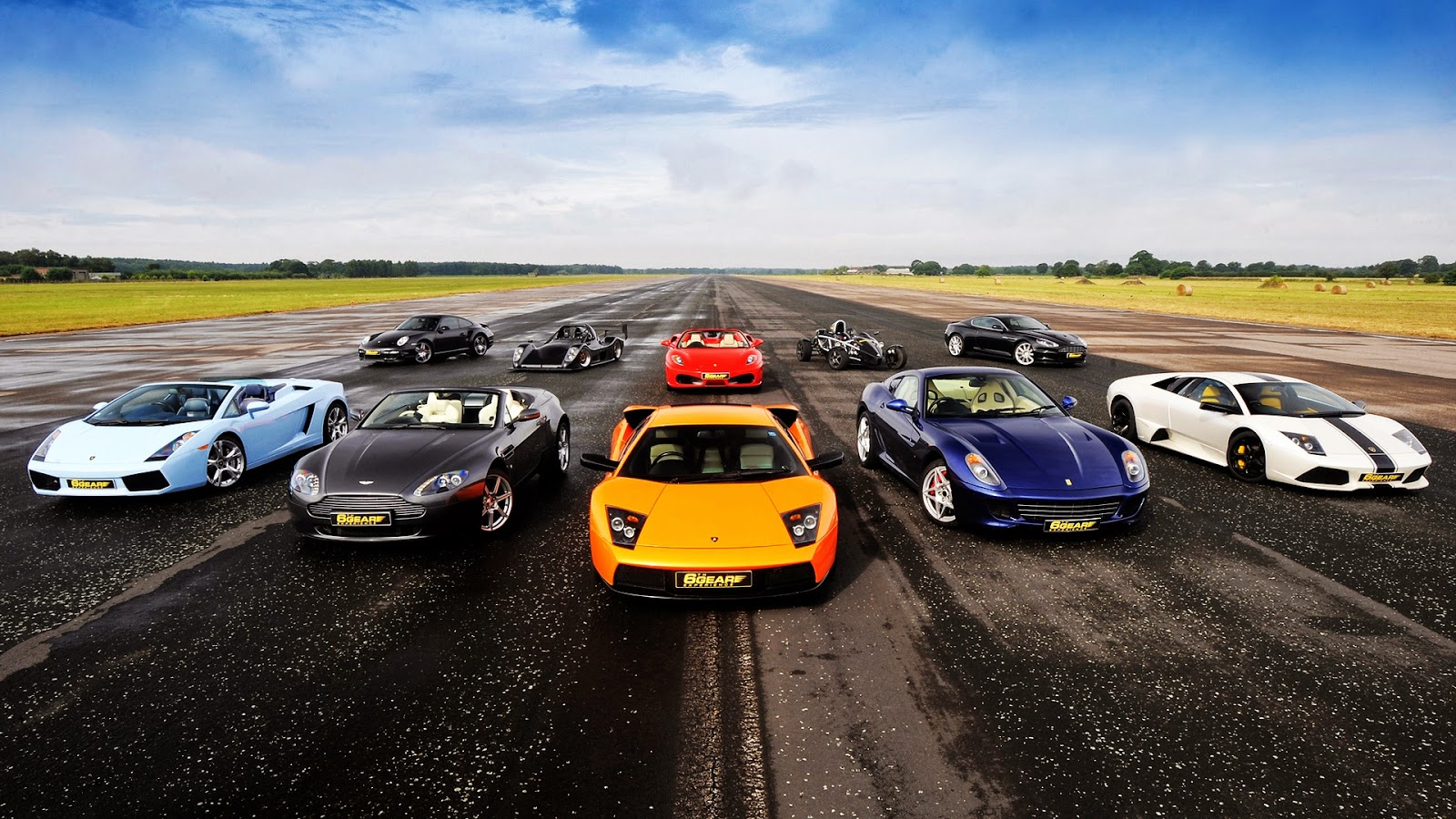 Supercars-2015