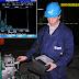 Tìm hiểu lý thuyết về rung động máy trong công nghiệp