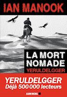 http://www.albin-michel.fr/ouvrages/la-mort-nomade-9782226325846