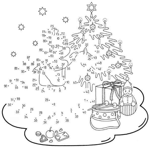 Educar con Jesús: Navidad para divertirse