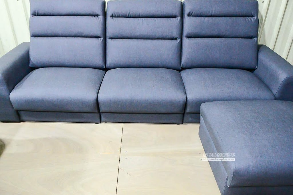 享坐沙發工廠,桃園沙發詢價,便宜沙發去哪買,訂做沙發,不怕貓抓沙發