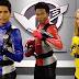 Assista a abertura de Power Rangers Beast Morphers