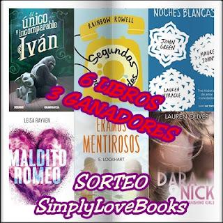 http://simplylovebook.blogspot.com.es/2016/01/sorteo-primer-aniversario-del-blog.html