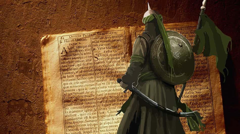 K, Paraklit, Faraklit, İncil'de Hz.Muhammed, İncil'de Muhammed, Hz.Muhammed, İncil'de Hz.Muhammed müjdeleniyor mu?, Kutsal ruh, islamiyet, din, İncil,