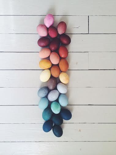http://www.kirstenrickert.com/2014/04/16/natural-dyed-eggs-2/