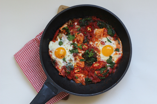 salmon-huevos-rancheros-recipe