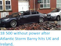 http://sciencythoughts.blogspot.co.uk/2015/11/18-500-without-power-after-atlantic.html