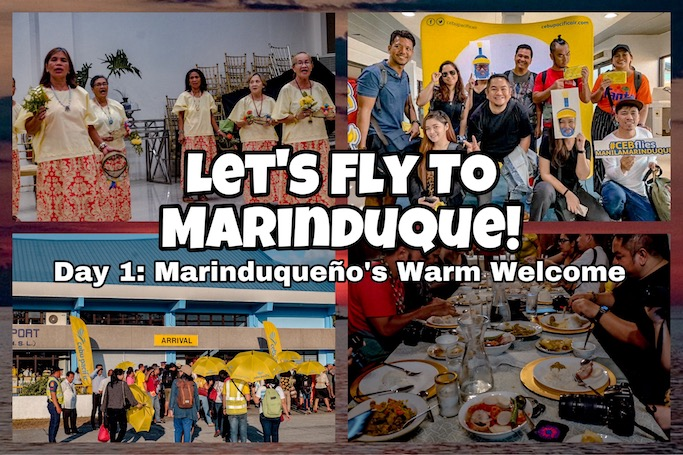 marinduque travel blog