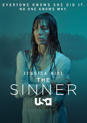 The Sinner (2017) Dizisi