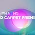 Αυτή την Πέμπτη έχουμε Red Carpet Premiere στο OTE CINEMA 1HD