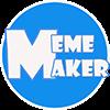 meme generator,mememaker,unlimited,moded,funny,images,pictures