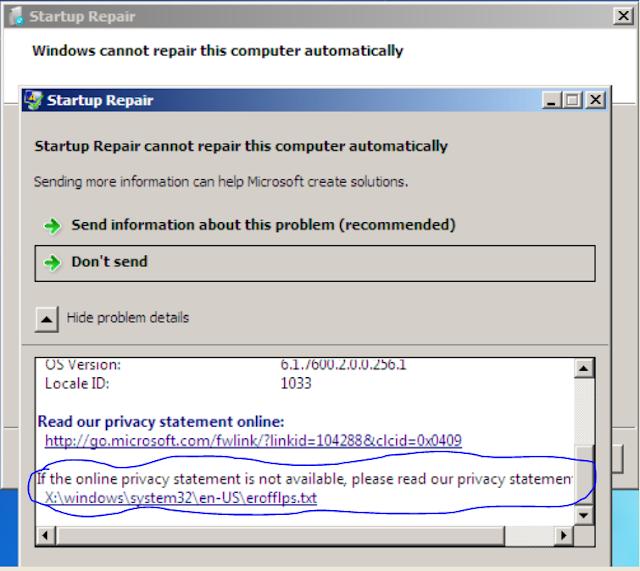 x:\windows\system32\en-US\errofflps.txt