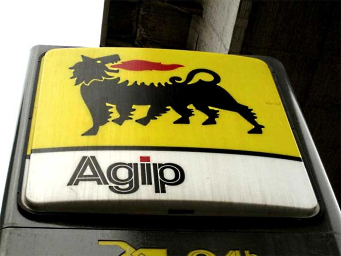 Niger Delta Avengers: Agip cries out over crude pipeline bombing