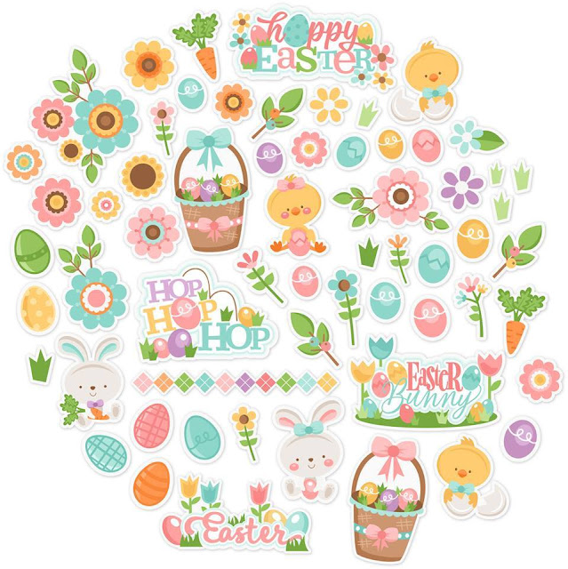 https://www.amazon.com/Paper-Die-Cuts-Cardstock-Scrapbook/dp/B07PGBTNWL/ref=sr_1_fkmrnull_1?keywords=Miss+Kate+Cuttables+easter+die+cut&qid=1553710734&s=gateway&sr=8-1-fkmrnull