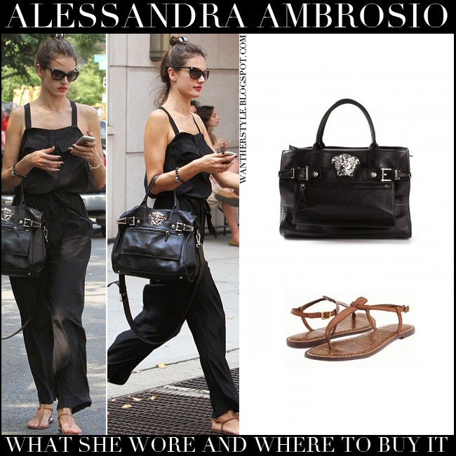eadf24929fdf July 2014 ~ I want her style - What celebrities wore and where to ...