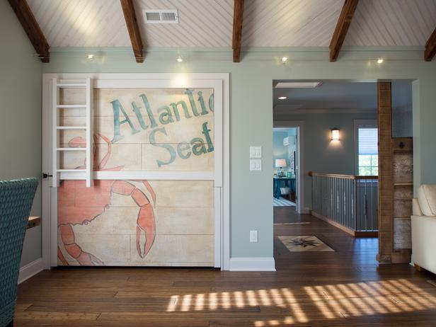 Decor You Adore Blog Cabin 2013 Mega Den What S Your