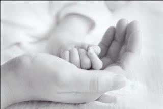 Ramblings Thoughts, Journey, Motherhood, Mumma, Pregnancy, Tips, Tricks, Baby