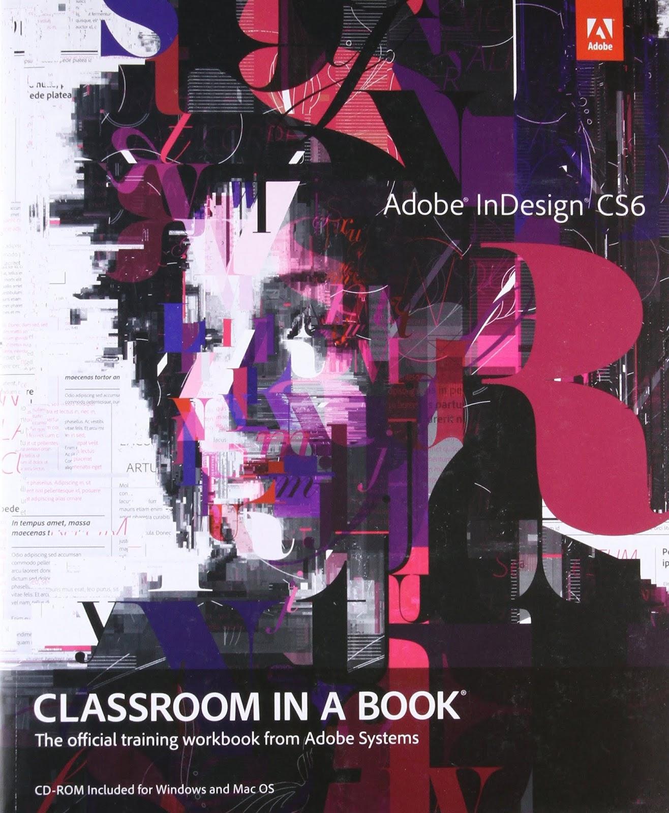Adobe InDesign CS6 Portable descargar 1 link