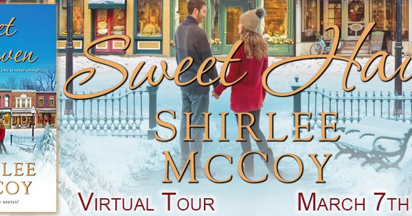 Shirlee McCoy