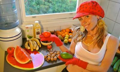 3 diet yang dianggap sehat namun ternyata memilki efek buruk bagi kulit