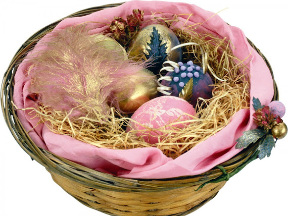 Happy Easter download besplatne pozadine za desktop 1152x864 slike ecard čestitke blagdani Uskrs