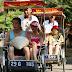Du lịch Việt hút đầu tư Nhật Bản