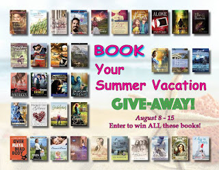 http://www.nataliemonk.com/2017/08/35-book-christian-romance-giveaway.html