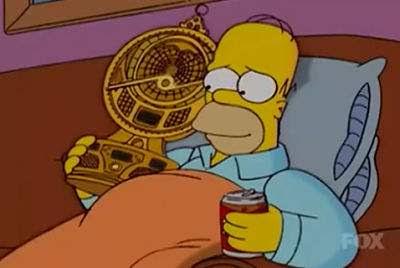 Literatura fantástica, ciencia ficción, tecnología, astrolabio